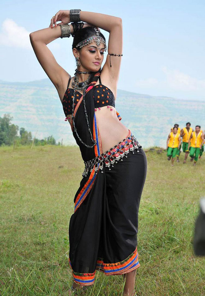 Tapsee-Latest-New-Photo-Gallery