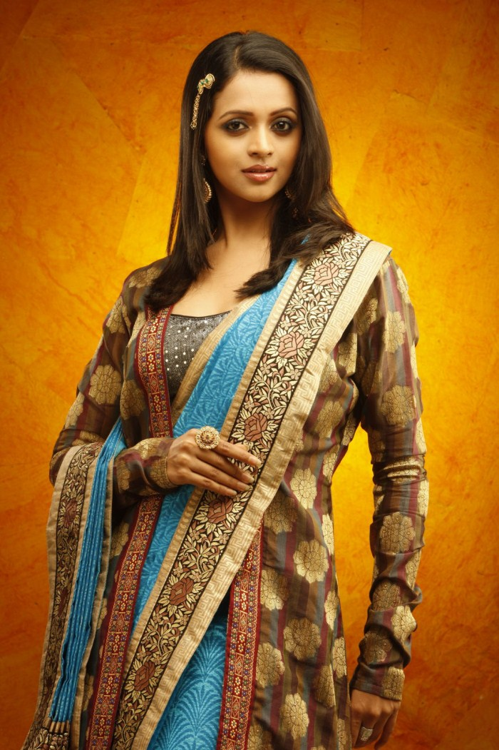 bhavana_latest_photo_gallery