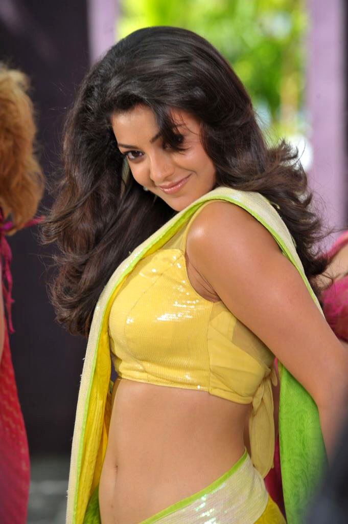 kajal_agarwal_latest_photo_gallery