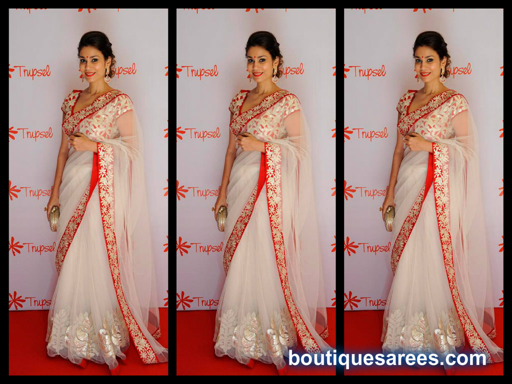Net Saree Page 4 Boutiquesarees Com