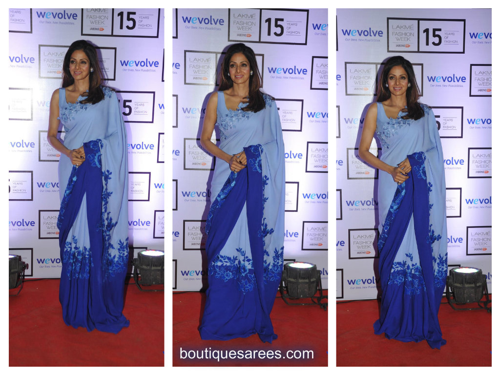 Lakme Fashion Week 2015 Manish Malhotra Boutiquesarees Com