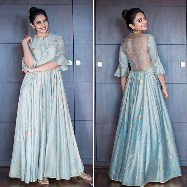 Bollywood salwar suits – Page 93 – Boutiquesarees.com